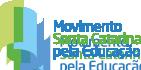 Movimento SC pela Educação